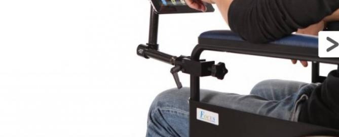 rolstoel-camera